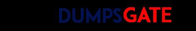 dumpsgate