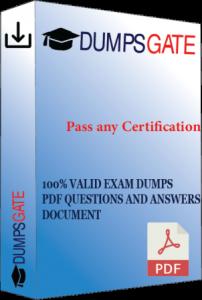 Certification Exam Dumps